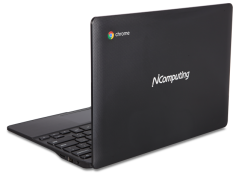 Chromebook CX110